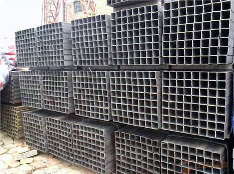 红河哈尼族彝族自治州昆明钢材供应