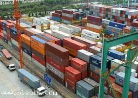 美国钢卷进口资质