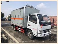 大量供应成都3类能拉10吨内的易燃液体运输车