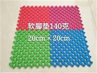 广州悬浮拼装地板价格,幼儿园悬浮拼装地板pvc运动地板施工方案