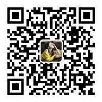 正版星力手机捕鱼微信 buyuv333