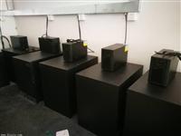 南京UPS维修、南京UPS维修优质厂家