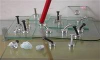 无影胶江门玻璃粘金属UV胶厂家