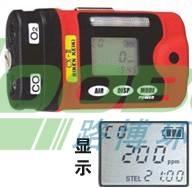 日本理研 CX-II CO/O2组合气体检测仪