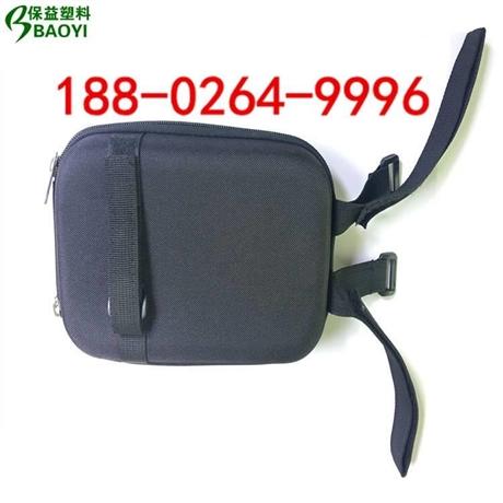 供应EVA箱包EVA数码包EVA工具盒EVA指甲盒EVA热压