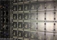 工厂清仓芯片回收近期报价