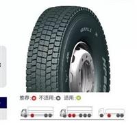 石家庄长安区轮胎供应商