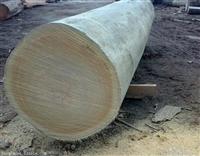 上海巴勞木廠家 正品巴勞木 最新價格 現貨供應 巴勞木批發