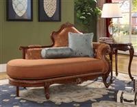 收购家具家居,收购家具家电,收购家具饰品,收购库存家具