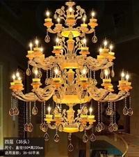 收购灯具,回收灯具,灯具回收,灯具收购,求购灯具,灯具求购