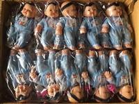 深圳库存玩具收购价格,东莞,中山,珠海,惠州库存玩具收购价格
