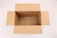 长安啤盒纸箱厂 东莞纸品厂