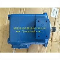 威格士45V50A-1B22R葉片泵