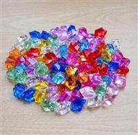 玻璃金属UV胶水佛山水晶砂亚克力UV胶批发