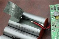医疗UV胶水珠海USB线焊点保护UV胶厂家