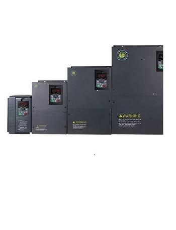 深圳思诺达变频器SND500系列0.75-600KW 厂家直销