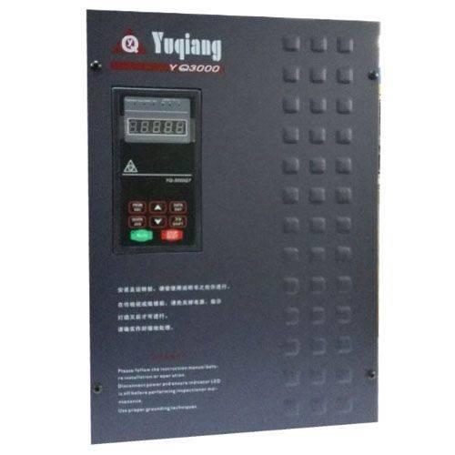 誉强变频器YQ3000G7系列高性能矢量誉强变频器