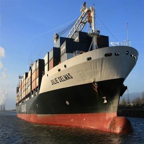 原木中山进口海运费一般包括哪些