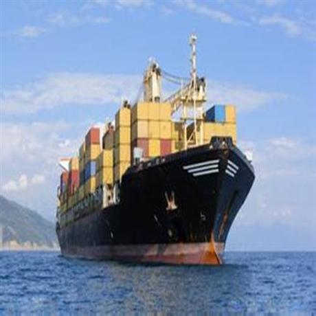 钢卷虎门进口海运跟单操作流程