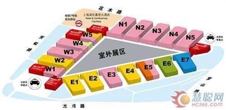 2019中国陶瓷博览会-日用陶瓷展