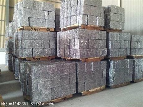废铝回收价格多少钱 电路板回收厂家