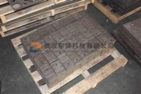 吉林長春 電廠設備選粉機防磨 堆焊耐磨板