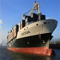红酒皇岗进口海运跟单操作流程