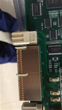 成都回收光纜高價收購全新OLT板卡,長期回收華為烽火C+ C++光模
