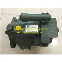 大金J-V23A4LX-80-RC-X18液壓泵