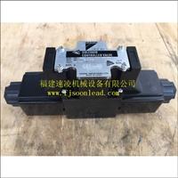 大金KSO-G02-2DA-30-EN