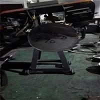 汕頭S17400圓鋼S17400無縫管
