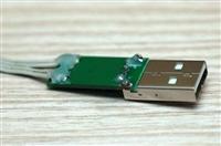 玻璃金属UV胶水佛山焊点保护UV胶厂家