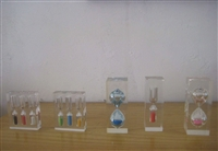 玻璃金属UV胶水佛山水晶砂紫外线UV胶厂家