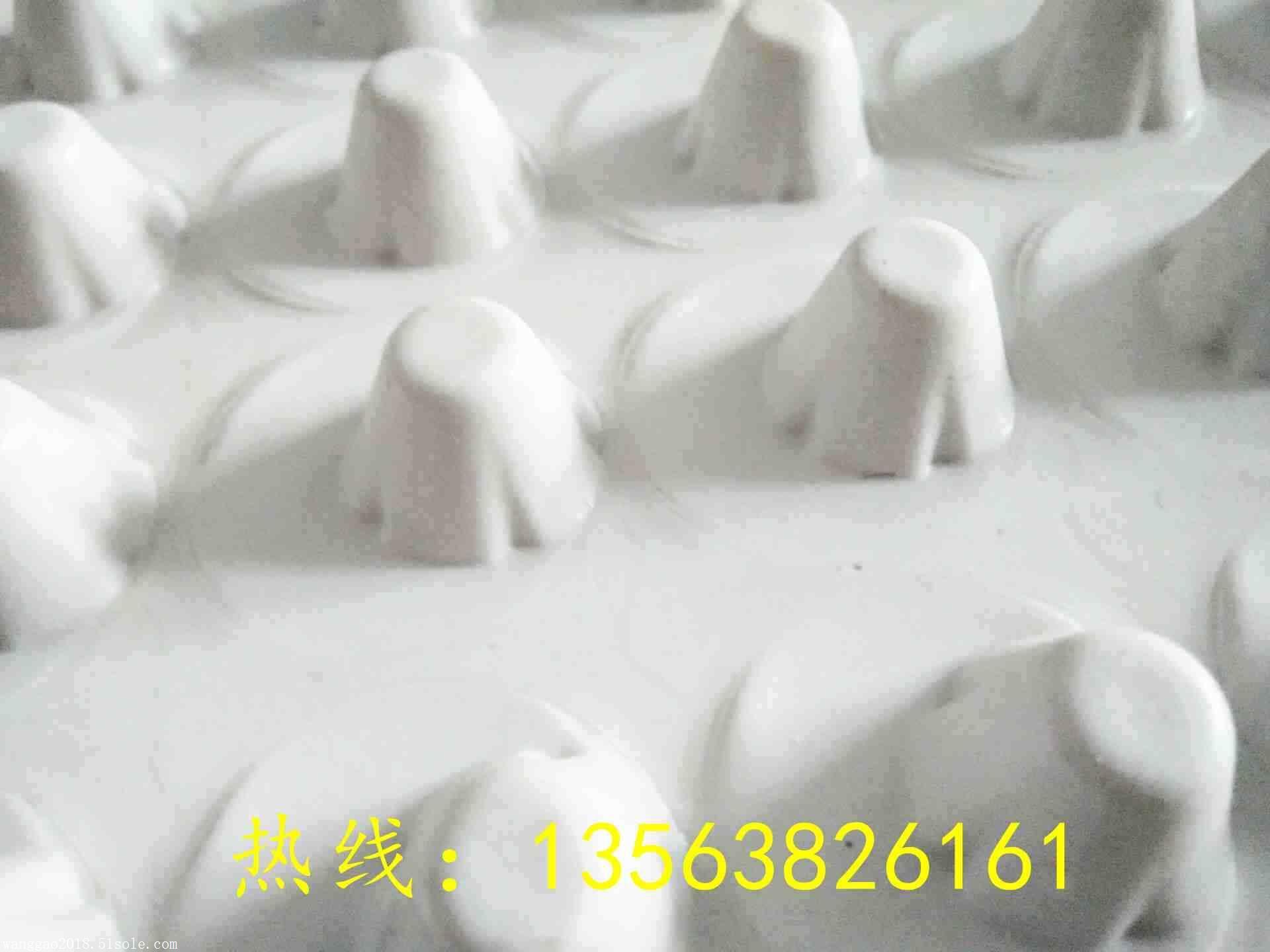 德阳车库排水板厂家