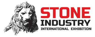 2019 年俄罗斯国际石材展览会 Stone Industry