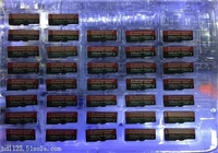 IC芯片回收今日行情