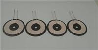 自制苹果qi标准无线充电线圈
