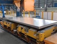 深圳现货3003铝棒3003铝板