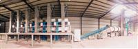 广泛应用于中小规模BB肥配肥站的连续化生产