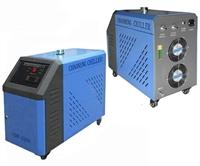 激光切割机冷水机厂家直销 超能激光冷水机