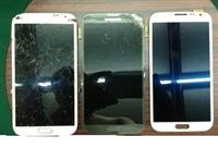 大量回收小米手机液晶屏-收购小米手机屏总成