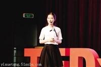 重庆演讲口才培训  怎样积淀自身的口才素养