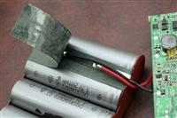 无影胶佛山焊点保护UV胶厂家直销