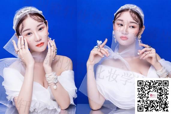 常州天宁区正规化化妆培训有没有_常州雅轩