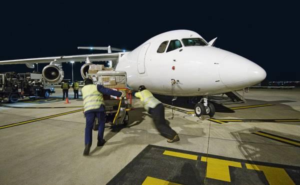 日本专线小包日本空运专线服务双清包税到门大图