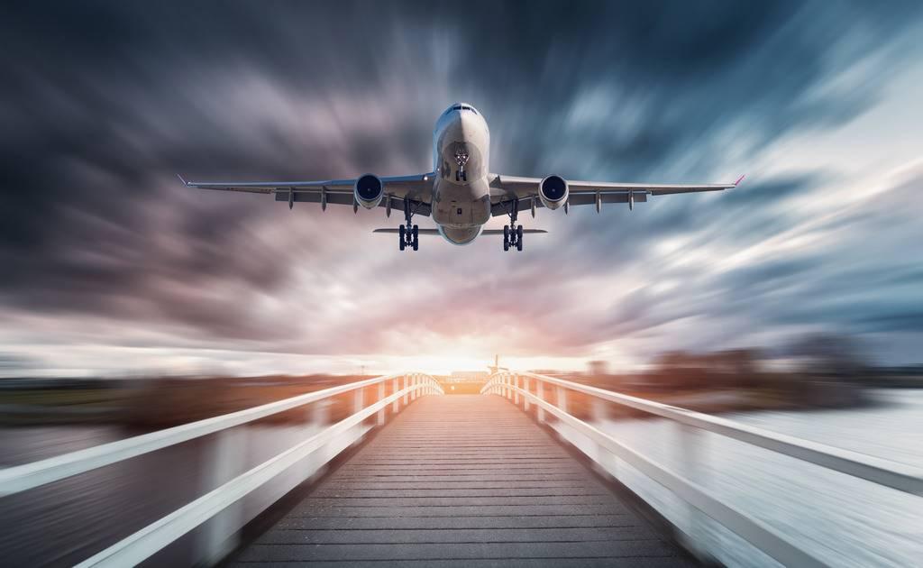 货机直飞胡志明国际空运,广州国际空运,一站式服务