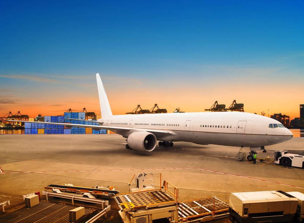 fba頭程空運  亞馬遜綜合服務
