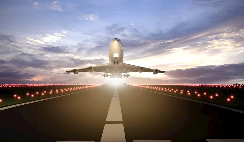 巴基斯坦空运专线,包板固定位置,专业安全守时
