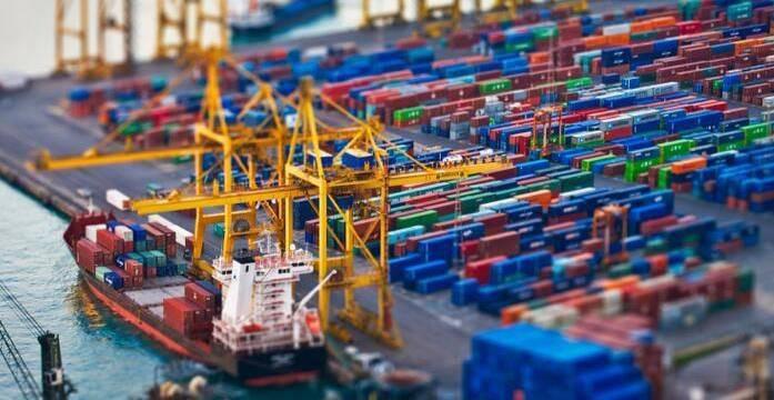 深圳直飞布鲁塞尔专线,跨境电商物流服务,时效有保证