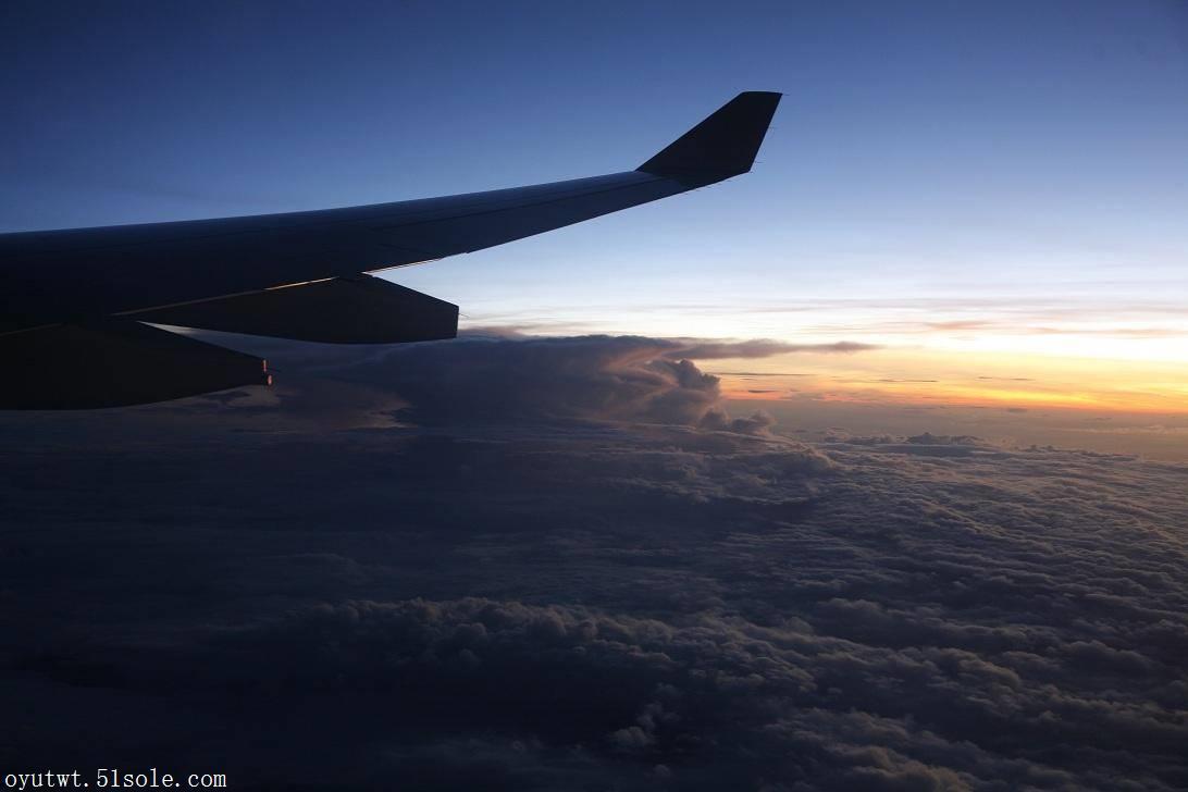 越南胡志明专线空运,专业物流服务